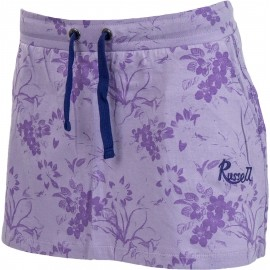 Russell Athletic RA SKIRTS PRINT