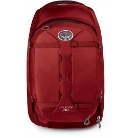 Osprey WAYFARER 70 W - Cestovní batoh