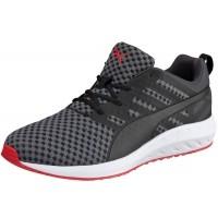 Puma FLARE - Pánské běžecké boty