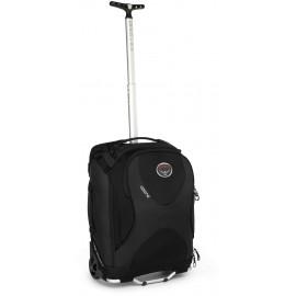 Osprey OZONE 36 - Cestovní taška