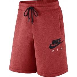 Nike AW77 FLC SHORT-AIR HRTG