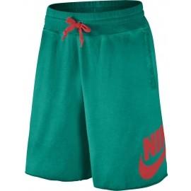Nike ALUMNI LT WT SHRT-SLSTC