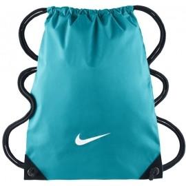 Nike FUNDAMENTALS SWOOSH GYMSACK
