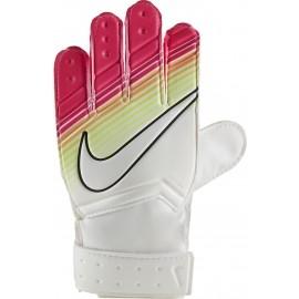 Nike GK JR MATCH - Dětské fotbalové rukavice