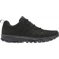 adidas TRAIL ROCKER - Pánská trailová obuv