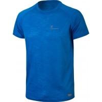 Klimatex ELADIO - Pánské ultralehké triko