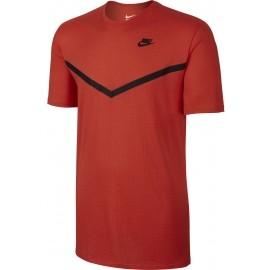 Nike TEE-FUTURA MSH PANEL PRNT