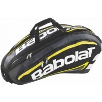 Babolat TEAM RACKET HOLDER X 6 - Tenisový bag