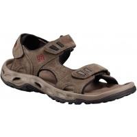Columbia VENTMEISTER - Pánské letní sandály