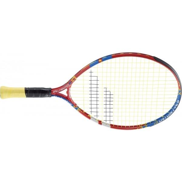Babolat BALLFIGHTER BOY 21 - Dětská tenisová raketa