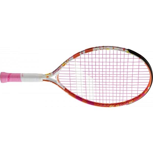 Babolat B FLY GIRL 21 - Dětská tenisová raketa