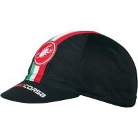 Castelli PERFORMANCE CAP - Cyklistická kšiltovka