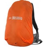 Crossroad RAINCOVER 30-55