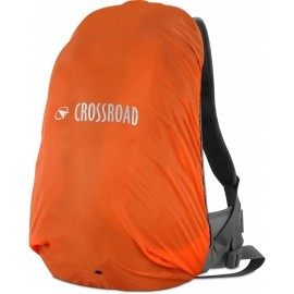 Crossroad RAINCOVER 30-55 - Pláštěnka pro batohy