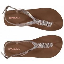 O'Neill DITSY PLUS - Dámské sandály
