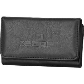 Reaper GIA - Dámská peněženka