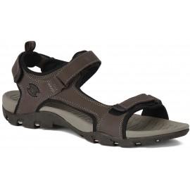 Crossroad MIKKA - Pánské sandály