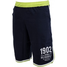 Russell Athletic ESSENTIAL PLUS SHORTS
