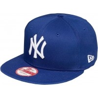 New Era 9FIFTY LEAGUE BASIC NEYYAN - Klubová kšiltovka