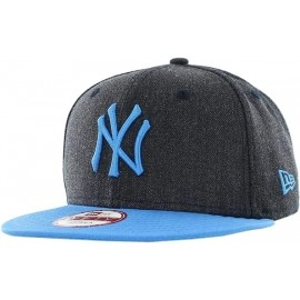 New Era 9FIFTY HEATHER POP NEYYAN LS