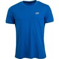 Lotto BRYAN II TEE BS - Pánské sportovní triko