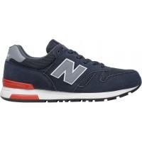 New Balance ML565NBR - Pánská lifestylová obuv