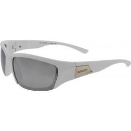 Suretti S2665 - Sportovní sluneční brýle
