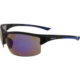 Suretti S5057 - Sportovní sluneční brýle