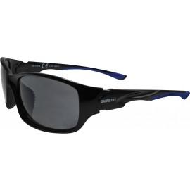 Suretti S5058 - Sportovní sluneční brýle