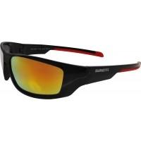 Suretti S5557 - Sportovní sluneční brýle