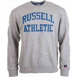 Russell Athletic CREW NECK SWEAT