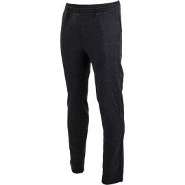 Russell Athletic PANTS OPEN LEG