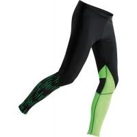 Axis RUN KALHOTY - Pánské běžecké kalhoty