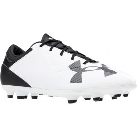 Under Armour SPOTLIGHT DL FG