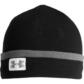 Under Armour MENS CUFF SIDELINE BEANIE