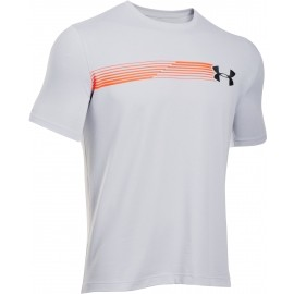 Under Armour FAST LOGO T