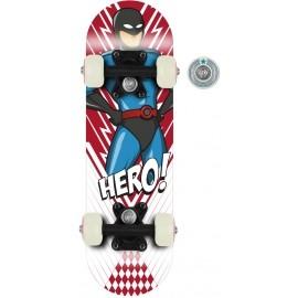 Reaper HERO
