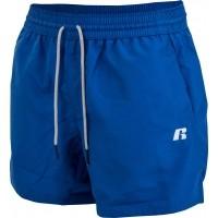 Russell Athletic VINTAGE - Pánské koupací šortky
