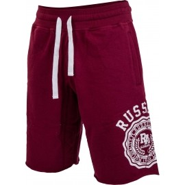 Russell Athletic SHORTS ROSETTE