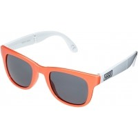 Vans FOLDABLE SPICOLI SHADES - Sluneční brýle