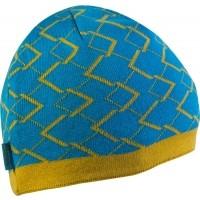 Klimatex CALDO - Pletená čepice