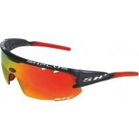 SH+ RG-4800 - Sportovní brýle