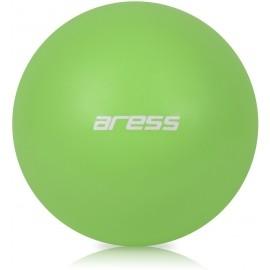 Aress OVERBALL 20 - Cvičební míč