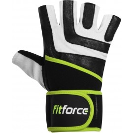 Fitforce DIRECT