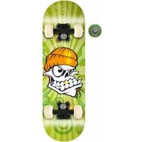 Reaper BONES - Skateboard