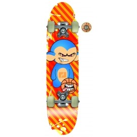 Reaper DUNK - Juniorský skateboard