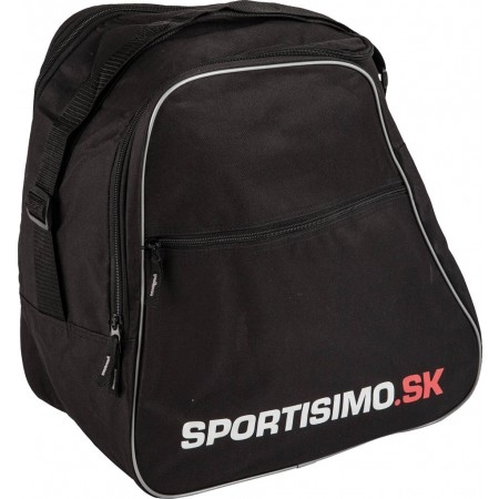 Taška na sjezdové boty - Sportisimo SKIBOOT BAG