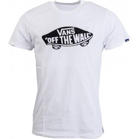 VANS OTW - Pánské triko - Vans VANS OTW - 1