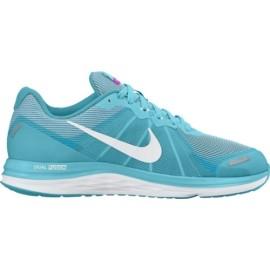 Nike DUAL FUSION X2 W