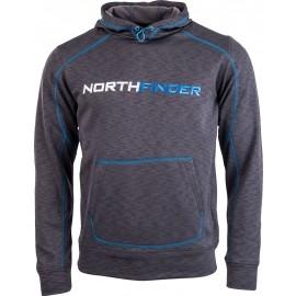 Northfinder MARCEL